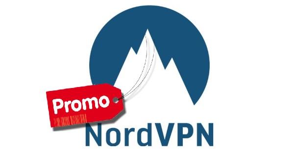 code-promo-nordvpn