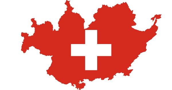 schweizer-ip-adresse