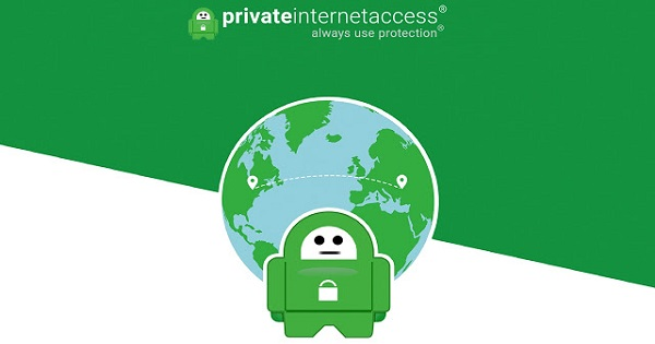 pluspunkte-private-internet-access
