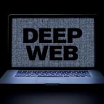 zugriff-deep-web-dark-web