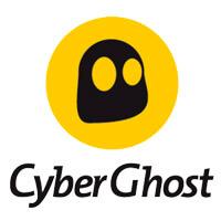 CLogo-CyberGhost