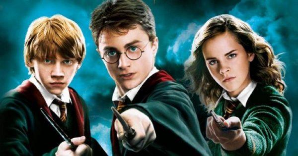 Harry Potter Ohne Risiko Kostenlos Herunterladen Ein Tutorial