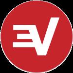 ExpressVPN png