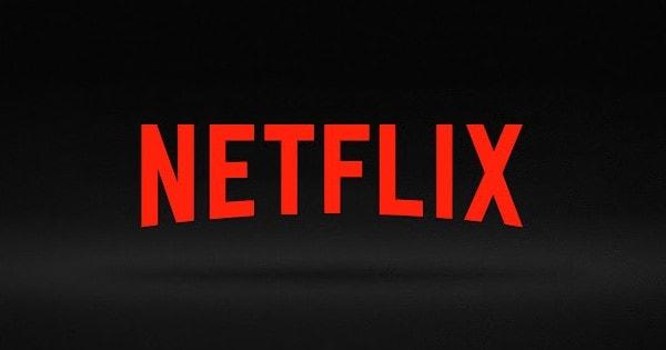 Netflix.Dew