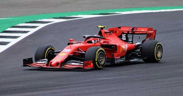 Formel1_ExpressVPN