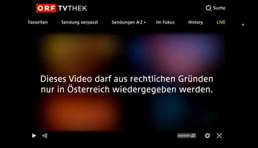 ORF_Fehlermeldung