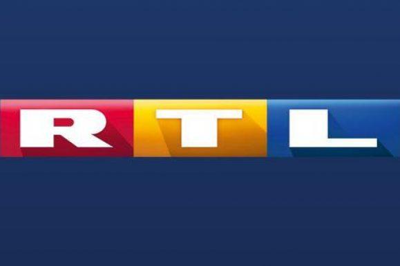 RTL in HD live aus Belgien ansehen: unser Trick