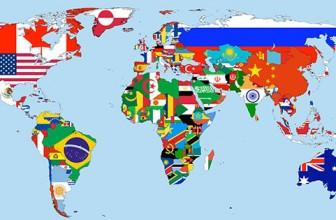 PrivateVPN: Ein Provider, der in über 50 Ländern vertreten ist