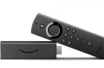 Welche sind die besten VPN für Amazon Firestick in 2019?