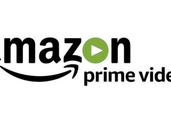 Der beste VPN für Amazon Prime: Sehen Sie hier unsere Auswahl!