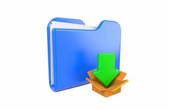 Die besten Download-Seiten, die Sie im Internet finden können
