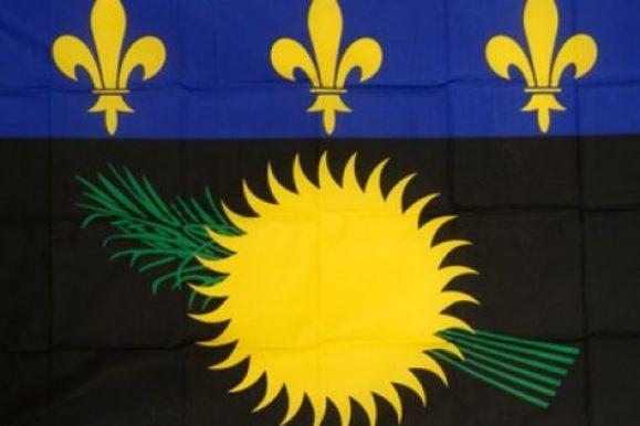 Welche sind die besten VPN für Guadeloupe? Finden Sie hier unsere Auswahl!