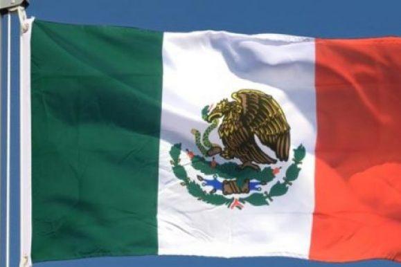 Welche sind die besten VPN für Mexiko? Finden Sie hier unsere Auswahl!