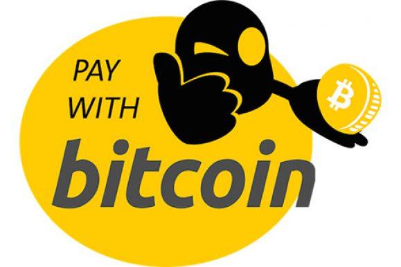 Mit Bitcoins bezahlen: Bei CyberGhost ist es möglich!