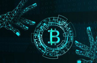 Ist es möglich, sein Abonnement bei IPVanish mit Bitcoins zu bezahlen?