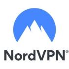 NordVPN Test und Bewertung