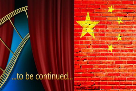 Wie kann man deutsche Fernsehsender in China ansehen?