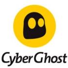 CyberGhost Test und Bewertung