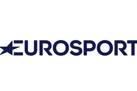 Eurosport live in HD aus dem Ausland ansehen: Wie macht man das?