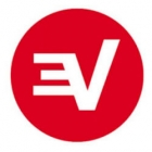 ExpressVPN Test und Bewertung