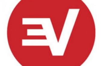 ExpressVPN Bewertung 2018