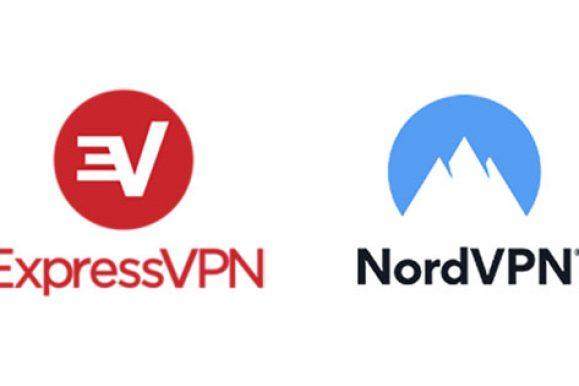 ExpressVPN oder NordVPN: Welchen Provider sollte man wählen, und warum?
