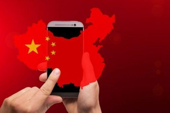 Facebook in China: Wie kann man auf dieses soziale Netzwerk zugreifen?