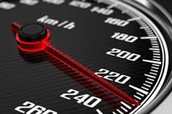 CyberGhost: ein schneller Provider, der sich noch verbessern kann