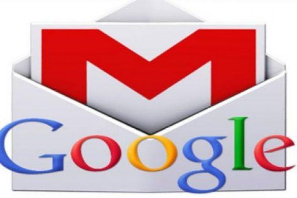 Wie benutzt man Gmail in China? Wie entsperrt man die Anwendung?