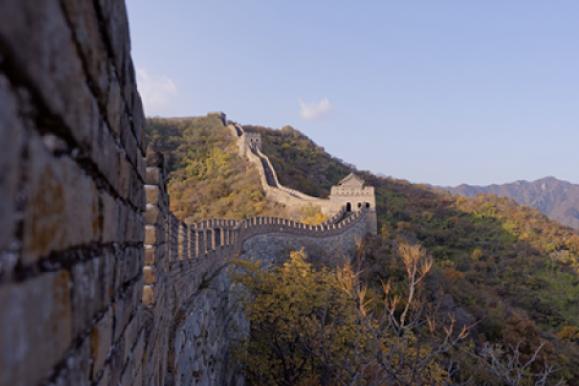 Instagram in China: Wie kann von allen Geräten aus auf das soziale Netzwerk zugreifen?