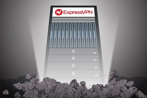 Wie funktioniert die Kill Switch-Funktion bei ExpressVPN?