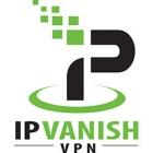 IPVanish Test und Bewertung