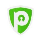 PureVPN Test und Bewertung