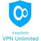 VPN Unlimited Test und Bewertung