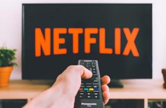 Netflix DE in HD in China: Wie kann man darauf zugreifen?