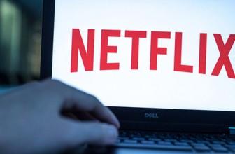 Ermöglicht es VyprVPN auf die verschiedenen Netflix-Kataloge zuzugreifen?