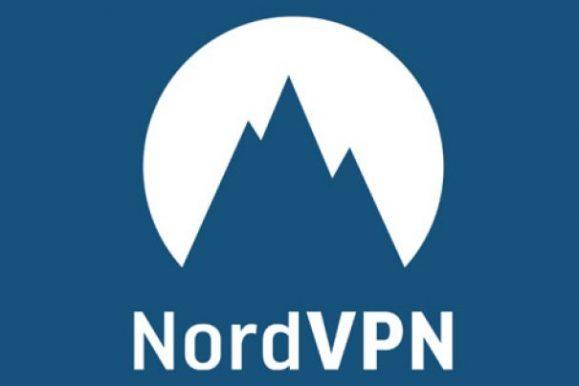 Wie gut ist der Kundenservice von NordVPN und wie kann man ihn kontaktieren?