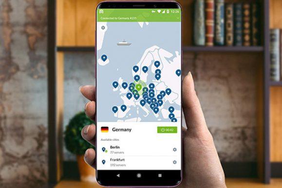 Ein kostenloses VPN bei NordVPN: Gibt es ein solches Angebot?