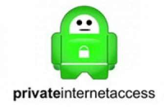 Private Internet Access Bewertung 2018