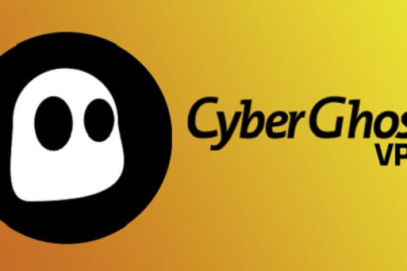 Ist die von CyberGhost angebotene Preisgestaltung die wettbewerbsfähigste?