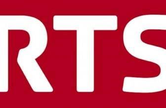 Wie kann man RTS live aus dem Ausland ansehen?