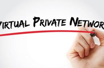 Woher weiß man, welchen VPN man 2018 wählen soll? Wir helfen ihnen beim Finden!