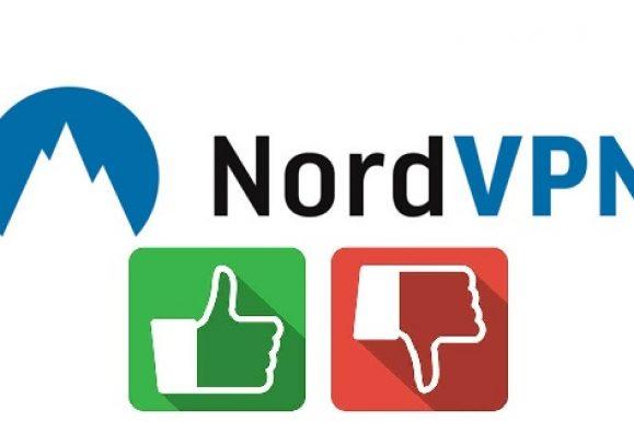 Was sind die Stärken und Schwächen von NordVPN?