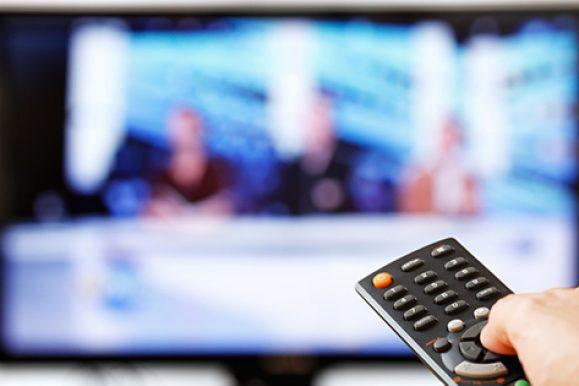 Deutsche Fernsehsender aus dem Ausland ansehen: Wie geht das?