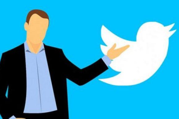 Twitter in China: Benutzen Sie einen VPN, um die Zensur zu umgehen!