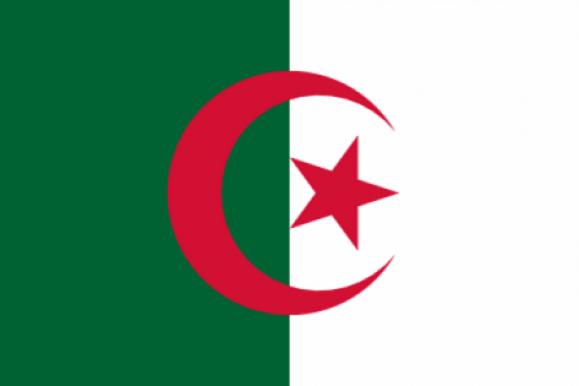 VPN für Algerien: Welchen Provider sollte man für dieses Land wählen?