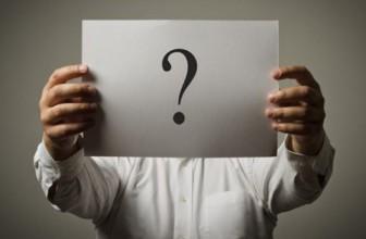 Wie kann man im Internet mit Hilfe eines VPN anonym sein?