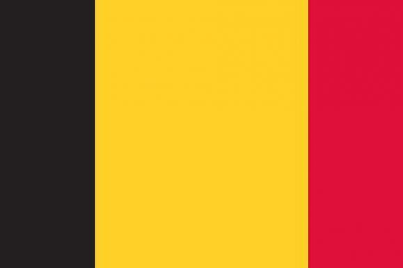 VPN in Belgien: Die besten Provider 2019