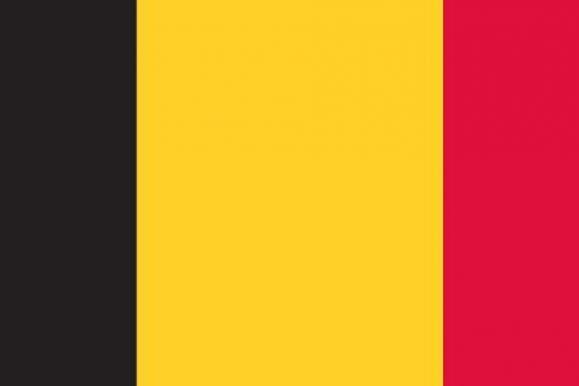 VPN in Belgien: Die besten Provider 2018