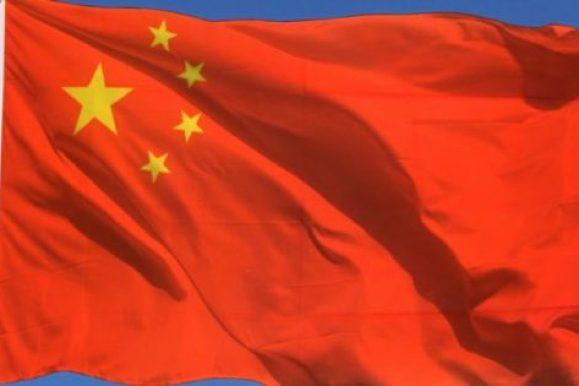 Sind VPN in China verboten?